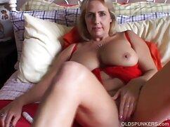 Spagnolo donna corneo fare anale porno prostitute italiane