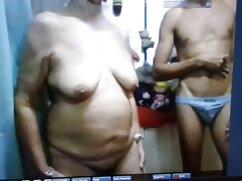 Tabù Virtuale-Sorella Nancy Cavalca porno prostitute trans grande e cazzo di grasso