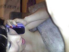 Nika prostitute pelose nero